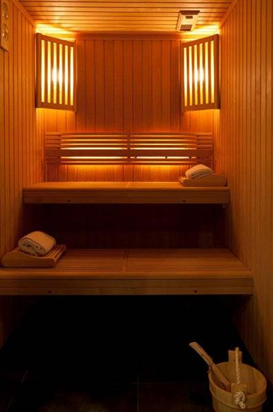 photo gallery platine hotel paris. Black Bedroom Furniture Sets. Home Design Ideas